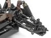 Maverick STRADA XB 1/10 ELECTRIC BUGGY AUTO RC