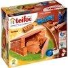 TEIFOC 1020 Cegiełki Zagroda ze Świnką