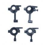 Zwrotnice Steering Arm Wl Toys