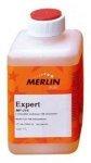 Merlin: Paliwo Merlin Expert 20% Car & Boat 1.0L samochodowe