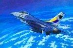 Mastercraft D-33 F-16A '85