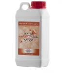 PALIWO SAMOCHODOWE MECCAMO - EXEL FUEL 5% 1L (18%