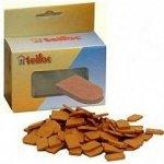 TEIFOC 903701 Dachówki małe cegiełki dodatkowe