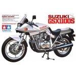 TAMIYA 14080 Yamaha XV1600 Roadstar14010 Suzuki GS