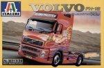 Italeri 3821 Volvo FH 16 Globetrotter XL