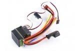 VRX Regulator bezszczotkowy 60A