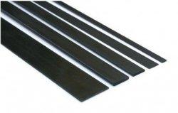 TPC: Listwa węglowa 1,0x3,0x1000 mm