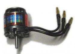 Silnik EMAX GT2815/05 [360W]