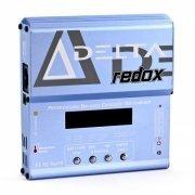 Ładowarka Redox DELTA  DUAL z wbudowanym zasilaczem