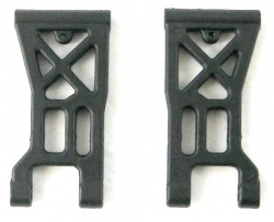 Wahacze tylne - Rear Lower Suspension Arms 1/16