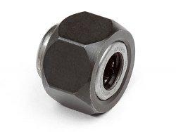 HPI Łożysko łożyska jednokierunkowe do silników 3.5 / 4.6 / 5.9  14mm