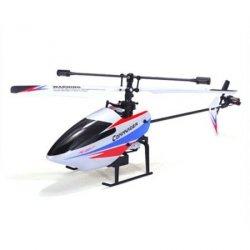 Helikopter V911-2 WL Toys 2,4GHz