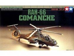 Tamiya 60739 RAH-66 COMANCHE