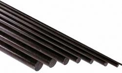 Pręt węglowy  6,0mm