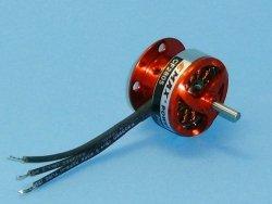 Silnik EMAX CF2805  [68W]