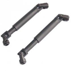HSP: Universal Driven Dogbone - 18027