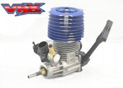 Silnik spalinowy VRX  GO.28 poj. 4,6 cm3