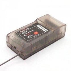 Odbiornik Radiolink 7CH 2.4GHz