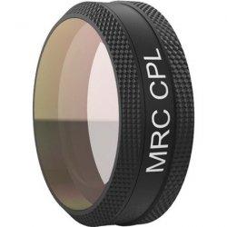 Filtr polaryzacyjny PGY MRC-CPL do DJI Mavic Air