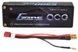 Akumulator Gens Ace 5300mAh 7,4V 65C 2S1P Hard Cas