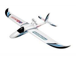PIONEER II KIT - Samolot - Szybowiec  R-PLANES