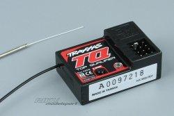 TRAXXAS [6519] - odbiornik 2.4GHz - 3 kanały