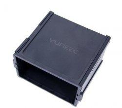 Yuneec ST10 Osłona przeciwsłoneczna aparatury