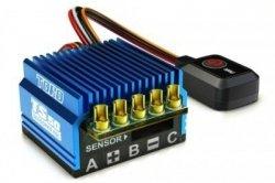 Regulator obrotów SkyRC TORO TS50 sensored ESC