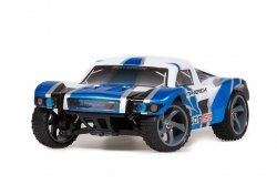 MAVERICK ION SC 1/18 RTR ELECTRIC SHORT COURSE AUTO RC