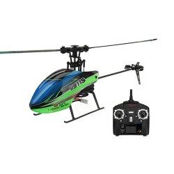 Helikopter V911S Flybarless   Najnowsza wersja