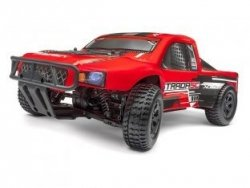 Maverick Strada SC Brushless