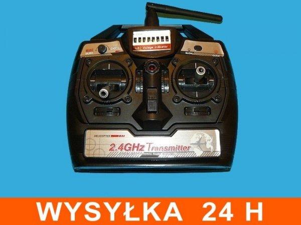 Nadajnik 2.4GHz FX059 KEHFX5923