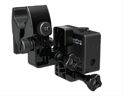 Sportowy uchwyt montażowy GoPro ( Sportsman mount-