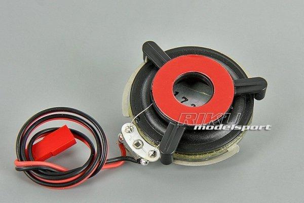 Głośnik systemu dźwiękowego 10W / 4ohm
