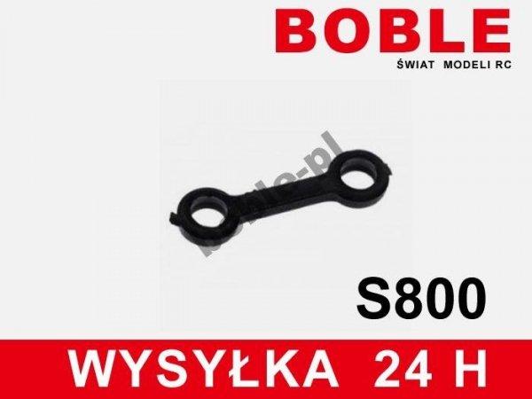 Łącznik stabilizatora Syma S 107G