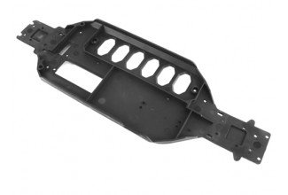 VRX EP Chassis Plate - 10184