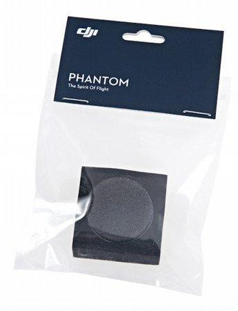Filtr UV dla DJI Phantom 4