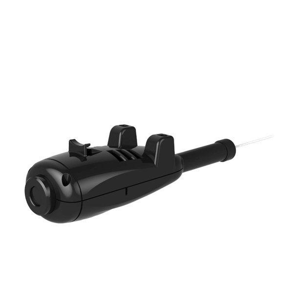 Syma X5SW Kamera biała lub czarna WiFi