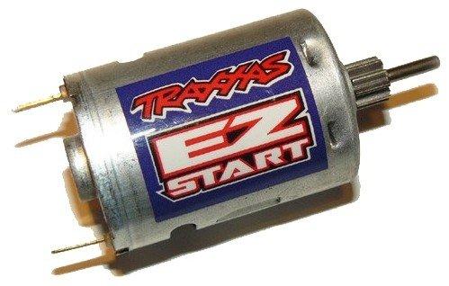 TRAXXAS [5279] - silnik napędowy EZ-Start