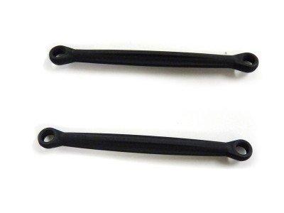 Steering Linkage 2p - 31607