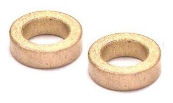 Tuleja metalowa 12x8x3,5 Copper bearings