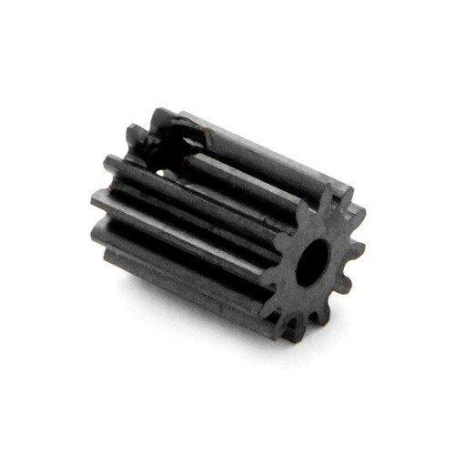 PINION GEAR 12T (STEEL/MICRO RS4)
