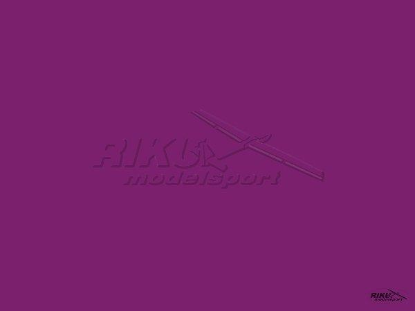 Folia pokryciowa - Oracover 21055 St. -fioletowy /
