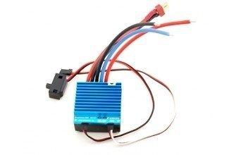 Kontroler ESC Bezszczotkowy H03307