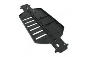 Chassis* 1pc H04001