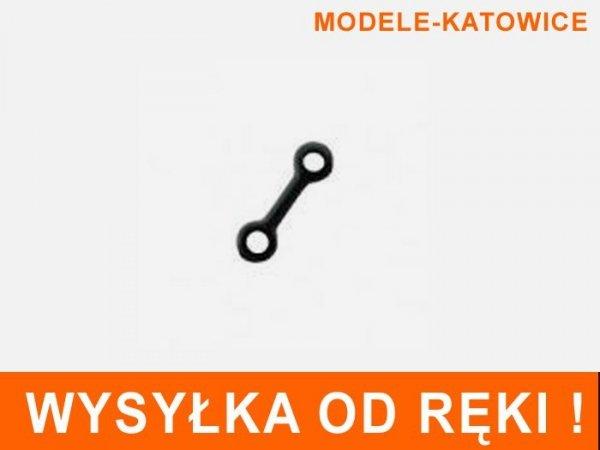 Syma F3 Łącznik stabilizatora F3-07