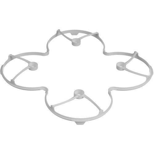 Osłona na śmigła x11c