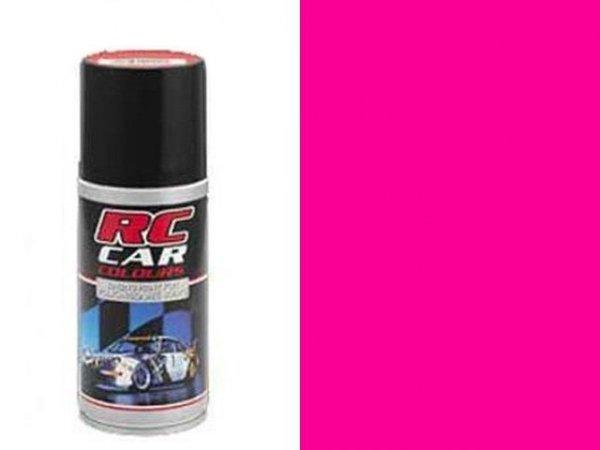 Lakier RC CAR magneta do karoserii  LRC1012