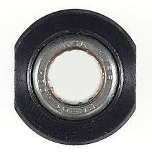 TRAXXAS [5211R] - łożysko jednokierunkowe