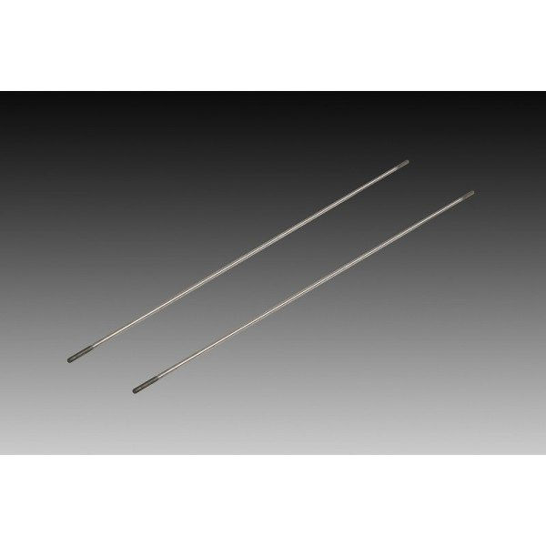 Stabilizator Stainless flybar rod 1104 KDS
